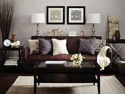 decor ideas living room new home design decorating modern living