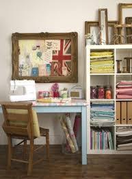 office craft room ideas. craft room idea love the board office ideas