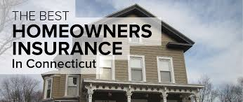 collect this idea the best homeowner s insurance in connecticut