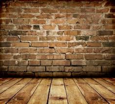 exterior brick wall crumbling. cracked, crumbling walls exterior brick wall o