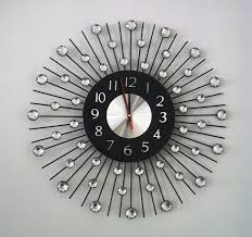 Small Picture Wall Clocks To Enhance Your Home httpmydecorativecom