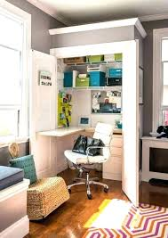 Home office closet ideas Doors Home Office Closet Ideas Home Office Ideas Small Office Ideas Home Office Ideas Office Closet Ideas Out Of Sight Style Small Home Office Home Office Closet Streethackerco Home Office Closet Ideas Home Office Ideas Small Office Ideas Home