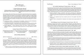 Resume 2 Pages Best Professional Resume Template For Word Cover Letter References 48 Page