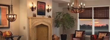 room lighting tips. Living Room Lighting Tips