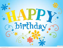 Thanks Quotes For Birthday Wishes Ideas For Wishes And Congratulations