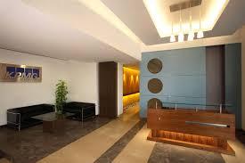 Interior Design Internship Mumbai Aryan Interiors