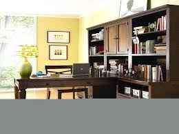 office furniture ideas layout. Office Furniture Ideas Layout Home R