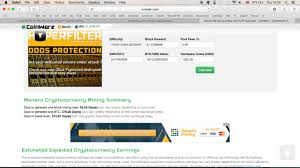 with monero minergate alternative miner for zcash bitcoin mining cloud puting bitcoin mining profit calculator game is an excellent graphics card for
