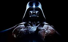 darth vader hd wallpaper background image id 59190