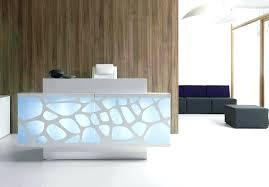 reception desk ideas large size of office reception desk design ideas for office minimalist makeovers modern reception desk
