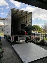 Furniture Removals Apollo Bay To Melbourne Regional Jake Move Interesting Furniture Removals Exterior