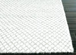 flat weave rug marvelous woven rugs sophisticated wool designs white black and striped