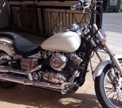 choper motorcycles for sale cyprus offer com cy