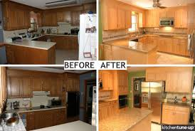 average cost to reface kitchen cabinets. Modren Cabinets Cost To Reface Kitchen Cabinets Best Gallery From Average  Inside A