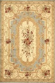 royal palace rugs area m multi traditional rug by to 8x10 royal palace rugs
