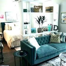 studio apartments furniture. Studio Apartment Furniture Ideas Tiny Apt Apartments P