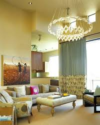earth tone decor interior paint colors round orange finish solid wood living  room tones decorating for