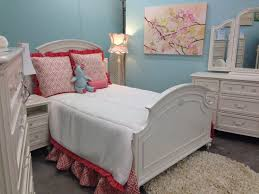 58 best Custom Twin Full Queen Bedding images on Pinterest