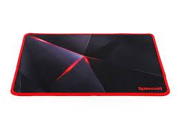 <b>Игровой коврик Redragon Capricorn</b> 330х260х3 мм, купить в ...