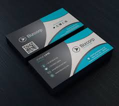 business card templates latest business card templates modern business cards psd templates