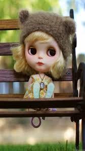 cute doll hd cheap online