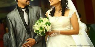 Christian Marriage Act 1872 and Christian Marriage Registration in India