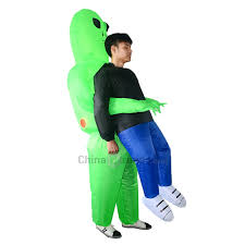 Dropshipping for <b>Alien Inflatables Halloween Bar</b> Atmosphere Stage ...