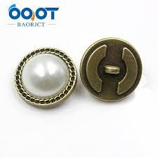 OOOT BAORJCT 1711301,<b>10 pcs</b>/<b>Lot</b>,22mm <b>High quality</b> classic ...