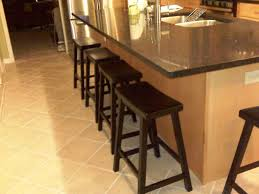26 inch bar stools. Rousing Boraam Florence Swivel Counter Stool Bar Stools At With Saddle 24 And Snazzy 26 Inch S