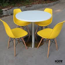 acrylic outdoor furniture. acrylic solid surface marble top dining table designs in india water resistant outdoor furniture n
