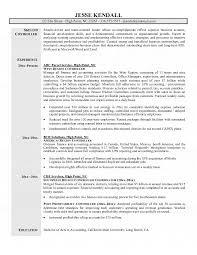 ... Controller Resume Examples images. Resume