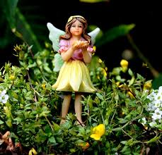 fairy garden fairies. Fairy Garden Fairies \u2013 Fabulous Amazon Accessories With Miniature I
