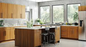 home lanz cabinets