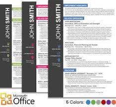 classic resume template word classic resume template resume free    instant   resume design template microsoft word editable teal yellow