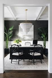 visual comfort co jacqueline two tier chandelier chandeliers visual comfort co jacqueline