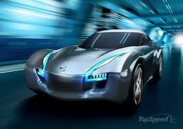 new car coming out 20162016 Cars Coming Out 2016 nissan 200sx  20162017 NEW CARS