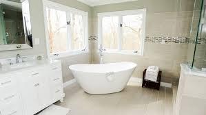 A Bathroom Custom Design Inspiration