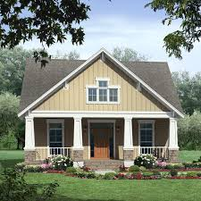 house plans craftsman. Charming Inspiration 12 True Craftsman House Plans 17 Best Images About Style Homes On Pinterest