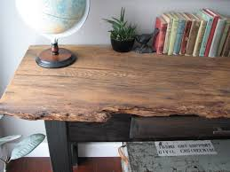 distressed entry table. rustic console table don\u0027t for get farm style entry distressed a