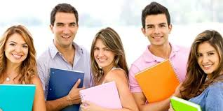 term paper writing services assignments helps term paper writing services
