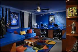cool college dorm room ideas for guys