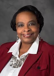 Trustee Rhonda McGill – Superior Township, Washtenaw County
