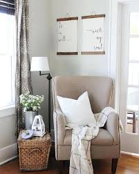 living room corner decor imposing ideas living room corner decor living room corner best corner chair