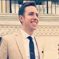 "60+ ""Ryan Lehman"" profiles | LinkedIn"