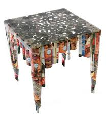 interesting furniture design. Furniture Design Interesting