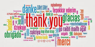 Image result for showing appreciation is easy