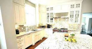 kitchen cabinets livonia mi kitchen cabinets grand rapids mi cabinet refacing kitchen cabinet refacing livonia mi