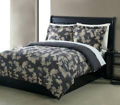 camo twin bedding elegant bedroom ideas with gray comfortable comforter and twin bed bedding sets blue camo bedding sets