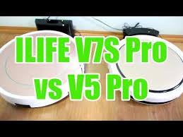 <b>iLife</b> V8S: The <b>Best</b> Budget Robot Vacuum Just Got <b>Better</b> - YouTube
