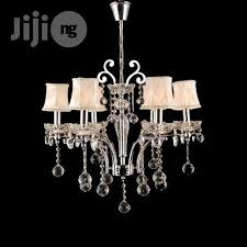 exquisite lighting. Exquisite Lighting Chandelier Jiji.ng